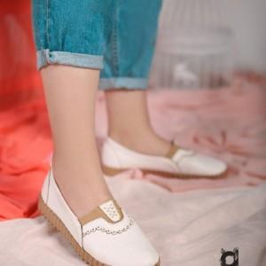 کفش طبی زنانه-تصویر 4