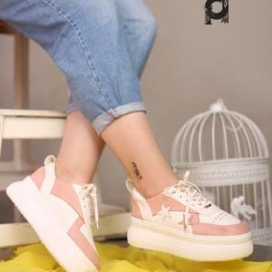 کفش کتونی ونس لژ دار-تصویر 2