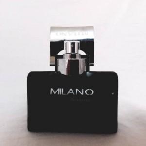 ادکلن جنتلمن میلانو 100 میل-تصویر 2