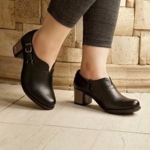 کفش اداری زنانه-تصویر 2