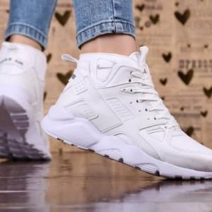 کفش کتونی زنانه-تصویر 2