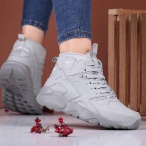 کفش کتونی زنانه-تصویر 3