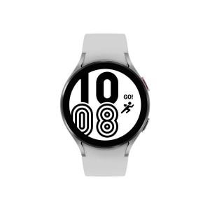 ساعت هوشمند سامسونگ مدل Galaxy Watch4 SM-R870 44mm