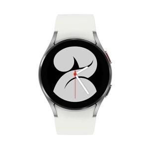 ساعت هوشمند سامسونگ مدل Galaxy Watch4 SM-R860 40mm
