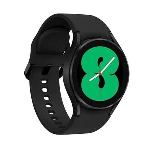 ساعت هوشمند سامسونگ مدل Galaxy Watch4 SM-R860 40mm-تصویر 2