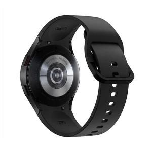 ساعت هوشمند سامسونگ مدل Galaxy Watch4 SM-R860 40mm-تصویر 5
