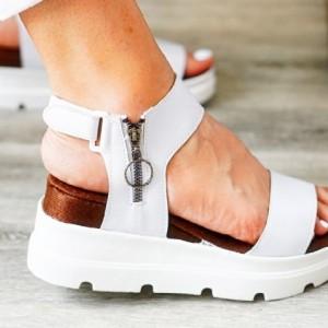 کفش صندل دخترونه لژدار-تصویر 2