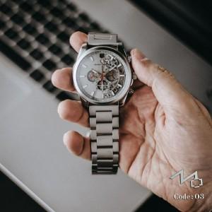 ساعت تگ هویر مردانه
