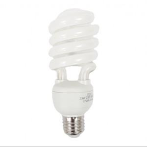 لامپ 23 وات آفتابی DEYLIGHT