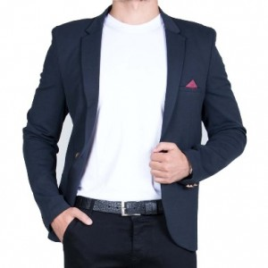 کت تک مردانه-تصویر 2
