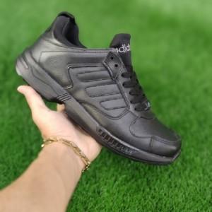 کفش ورزشی آدیداس جورابی اشبالت-تصویر 3