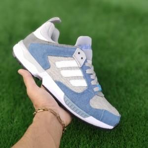 کفش ورزشی آدیداس جورابی اشبالت-تصویر 2