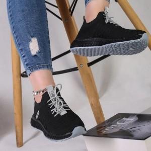 کفش زنانه برند والنتینو