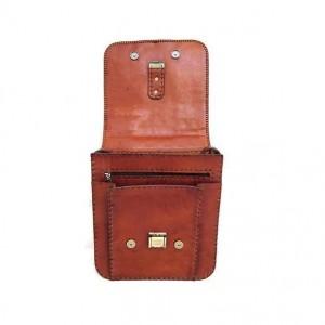 کیف چرمی ابرچرم کد ky100-تصویر 2