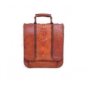 کیف چرمی ابرچرم کد ky100-تصویر 3