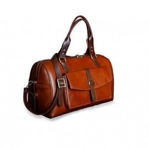 کیف چرمی ابرچرم کد ky90