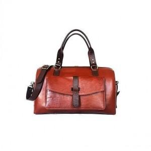 کیف چرمی ابرچرم کد ky90-تصویر 2