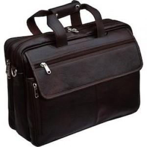 کیف چرمی ابرچرم کد ky60