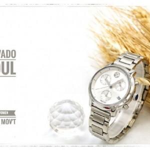 ساعت زنانه Movado Soul