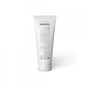 شامپو ضدشوره موی خشک-تصویر 2