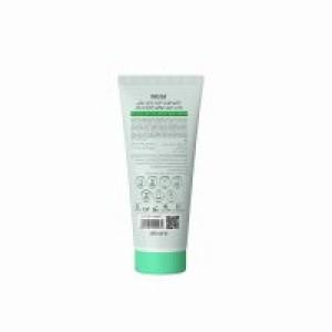 شامپو ضد ریزش موی خشک-تصویر 2