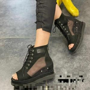 کفش لژدار شیک-تصویر 2