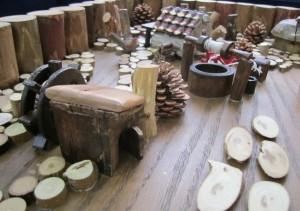 میز مبل طبیعت 2-تصویر 3