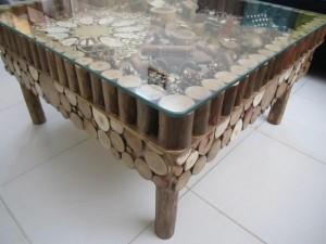 میز مبل طبیعت 2-تصویر 4
