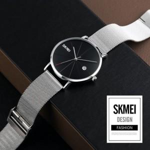 ساعت SKMEI New collection-تصویر 2