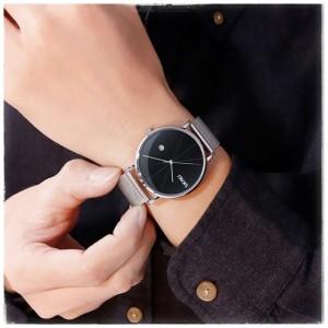 ساعت SKMEI New collection