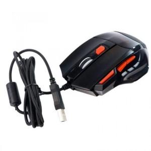 ماوس مخصوص بازی وریتی مدل V-MS5115G-تصویر 3
