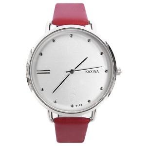 ساعت مچی عقربه ای زنانه کاکسینا مدل 2140