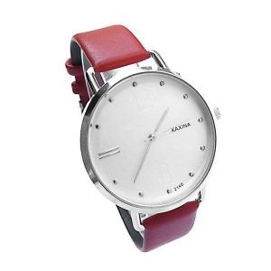 ساعت مچی عقربه ای زنانه کاکسینا مدل 2140-تصویر 3