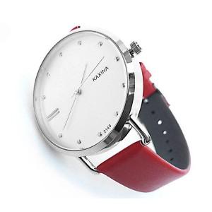 ساعت مچی عقربه ای زنانه کاکسینا مدل 2140-تصویر 2