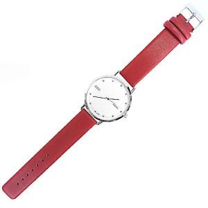 ساعت مچی عقربه ای زنانه کاکسینا مدل 2140-تصویر 4
