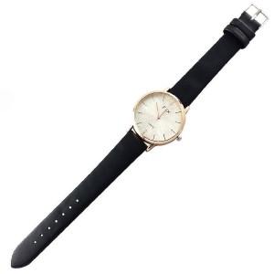 ساعت مچی عقربه ای زنانه اف جی ایکس مدل BR401-تصویر 4