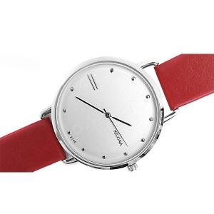 ساعت مچی عقربه ای زنانه کاکسینا مدل 2140-تصویر 5