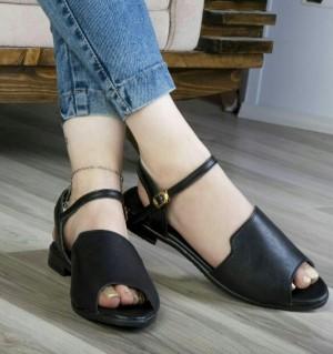 کفش تابستونی کد ۵۴۶