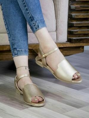 کفش تابستونی کد ۵۴۶-تصویر 2