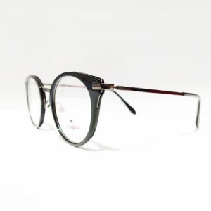 عینک گرد طبی-تصویر 5