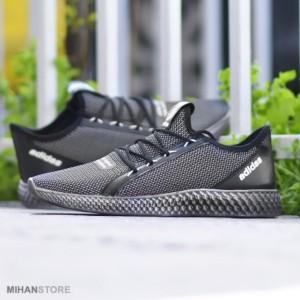 کفش مردانه Adidas طرح Ultra-تصویر 2