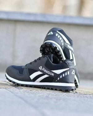 کفش مردانه اسپرت طرح ری بوک