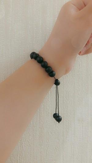 دستبند مهره ای-تصویر 3