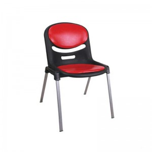 صندلی انتظار مدل اوماسی