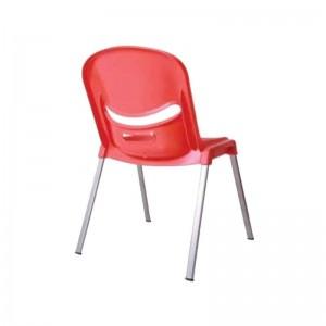 صندلی انتظار مدل اوماسی-تصویر 2
