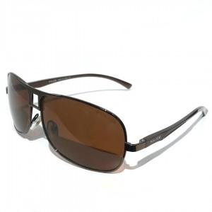 عینک آفتابی مردانه-تصویر 2