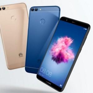 Huawei Psmart-تصویر 3
