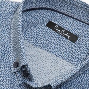 پیراهن پیرکاردین-تصویر 2