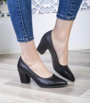 کفش مجلسی ۵ سانت-تصویر 4