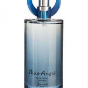 عطر زنانه Jacsaf Blue Angel 100ml EDP